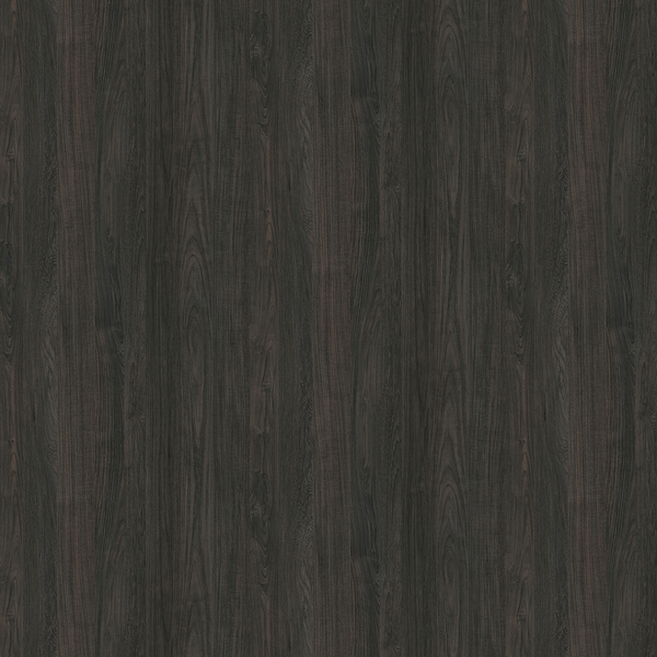 K016 PW Carbon Marine Wood