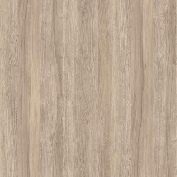 K017 PW Blonde Liberty Elm